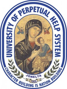 Official_Seal_of_The_University_Of_Perpetual_Help_System_JONELTA
