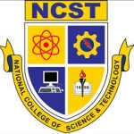 national-college-of-science-and-technology-logo