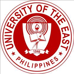 university-of-the-east-manila-logo
