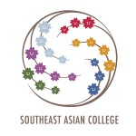 south east asian college